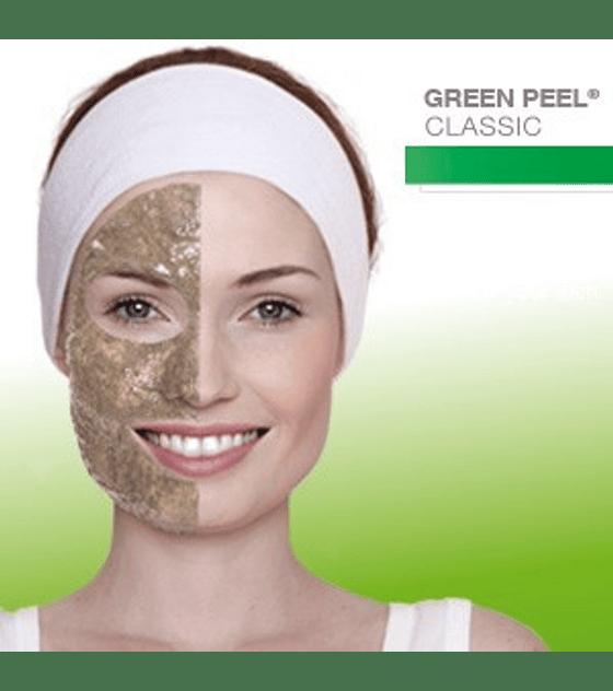 Green Peel Classic