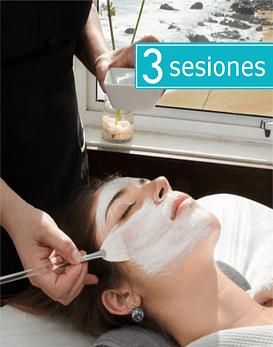 Velos de Colágeno (3 sesiones)