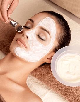Limpieza Facial + Facial Regeneración Colágeno y líneas de expresión