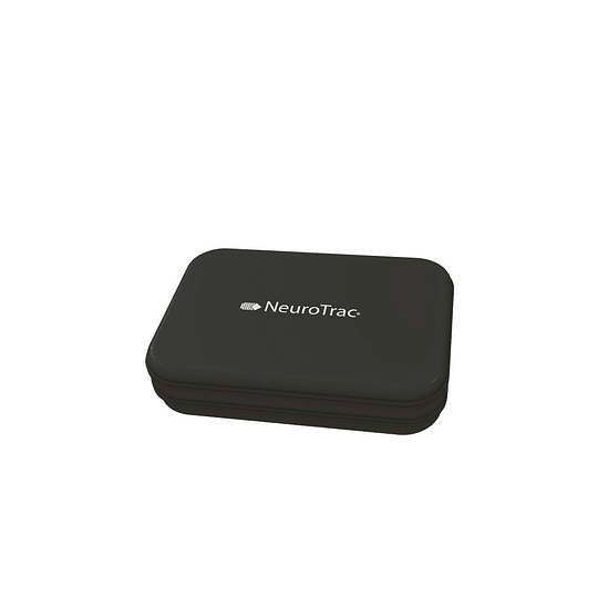 Neurotrac Myoplus 4 Canais Bluetooth