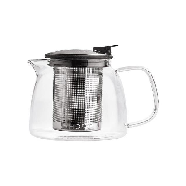 Tetera Bhoro 750ml Adagio Teas