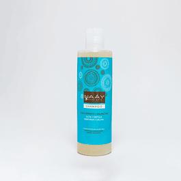 Shampoo Equilibrante 250ml NAAY