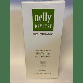 Leche de Limpieza 150ml Nelly De Vuyst