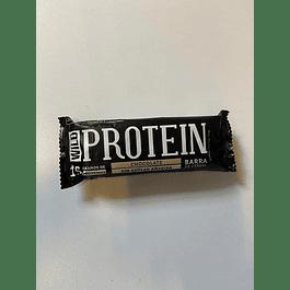 Wild Protein Chocolate 45g The Wild Foods