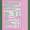 Derma plus 600mg 180 cápsulas  Wellplus