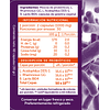 Probiotic Plus 50Billones 60 Cápsulas Refrigerado Wellplus