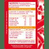 Probiotic Plus 20Billones 60 Cápsulas Refrigerado Wellplus