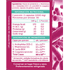 Probiotic Plus 40Billones Mujer 60 Cápsulas Refrigerado Wellplus