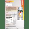 Vitamin Up Vitamina C 90 Comprimidos Newscience
