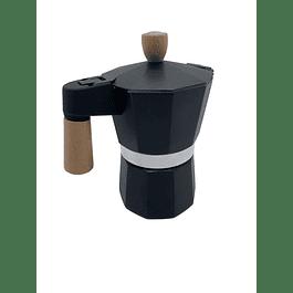 Cafetera Italiana 300ml