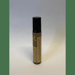 Roll on Descongestionante 10ml Herbolaria Bosque Nativo