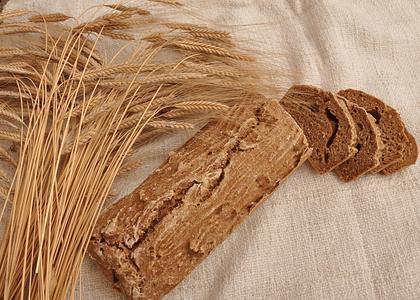 ¿Cómo te afecta el gluten?