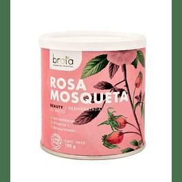 Rosa Mosqueta 100 grs.