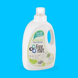Detergente ecologico Normal 3lt  Freemet