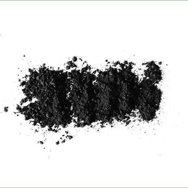 Filtro Absorbedor Purificador de Olores Carbón Activado 20gr  Tumu