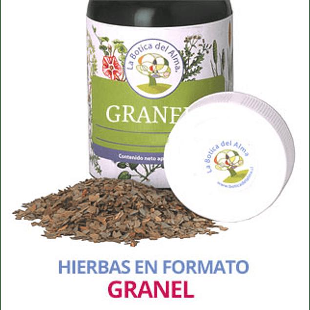 Echinacea granel 20gr  La botica del alma