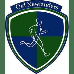 Membresia Old Newlanders Running Club