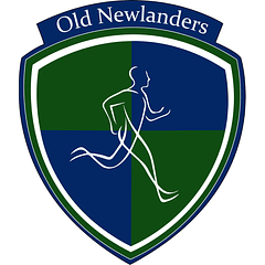 Membresia Old Newlanders Running Club