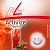 FitLine Activize Oxyplus 175g
