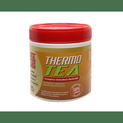 Thermo Tea