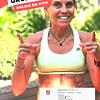 Dale Team Fitness por Katha Menke Mensual