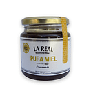 "HONEY ""LA REAL"""