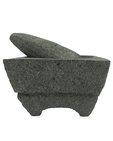 RIVER STONE MORTAR
