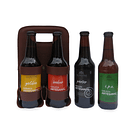 Four Beers Pack