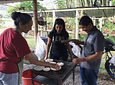 Gastronomic Experience Kneading Traditions - ONLINE