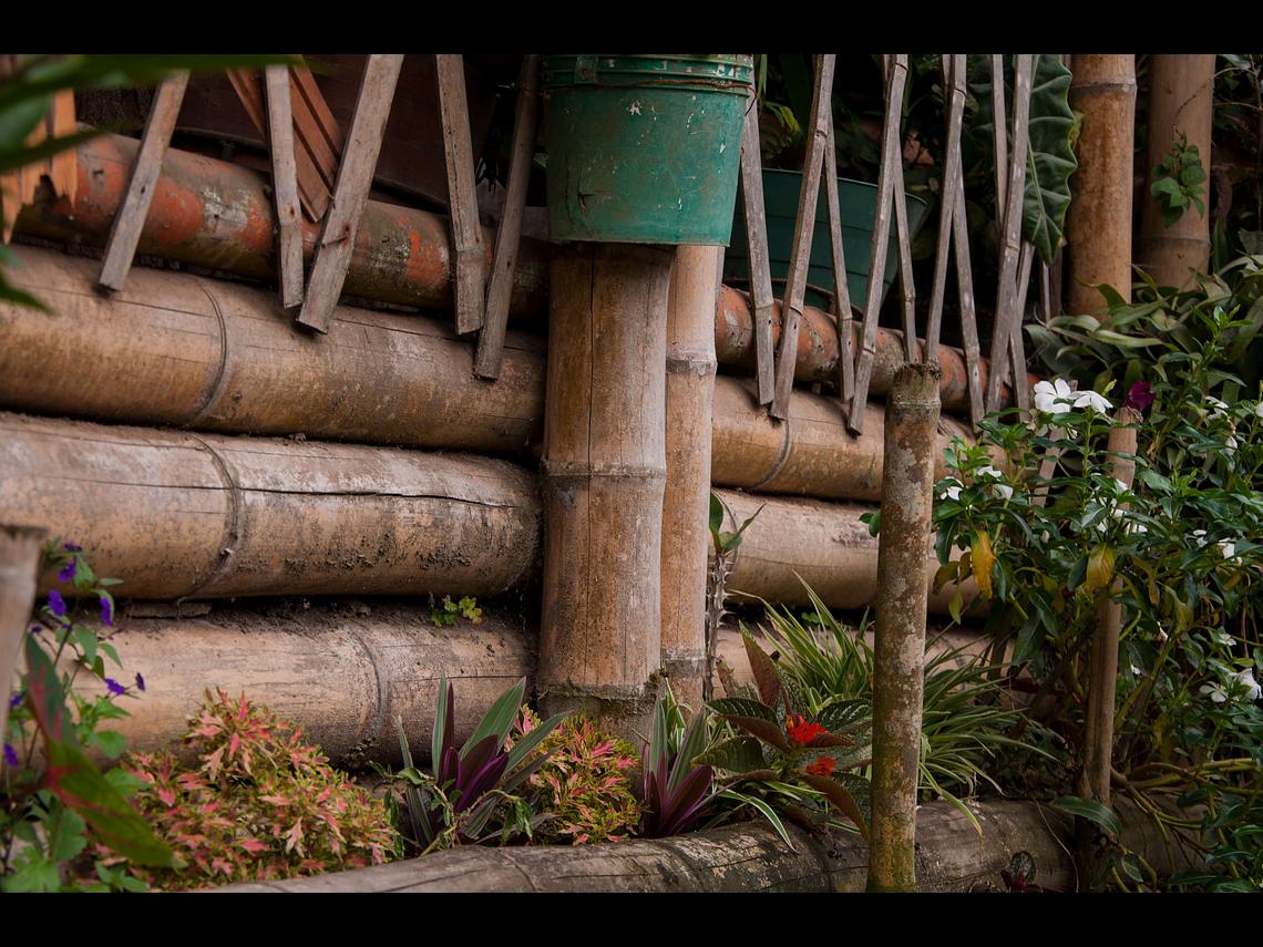 Experiencia Campesina y Agroecológica