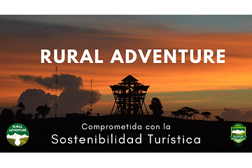 Tourism Sustainability