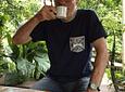 Recorrido del Café (Coffee Tour)