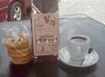 Recorrido con sabor a Café (Coffee Tour)