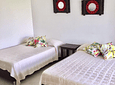 Villa Mariana Rural lodging