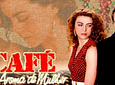 """Coffee Tour """"Coffee with Aroma of Women"""""""