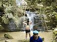 Rafting, Kayak et Tubing dans le Rio La Vieja