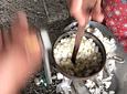 Amasando Tradiciones (Experiencia Gastronómica)