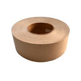 Cinta de embalaje papel engomado 5 cm de ancho