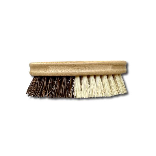 Escobilla limpiadora Fibra de Coco