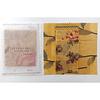 Envoltorios Cera de Abejas Pack Bee (4 unidades)
