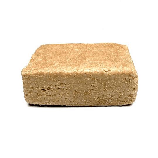 Shampoo Sólido Jojoba - Murta - Rosa Mosqueta