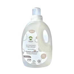 Detergente líquido sin fragancias 3 L