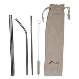 Pack 3 Bombillas + Limpiador
