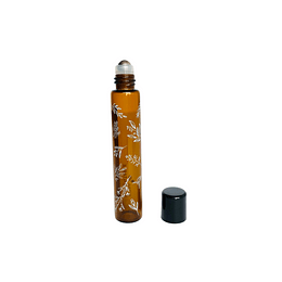 Botella roll-on 10 ml