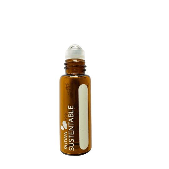 Botella roll-on 5 ml