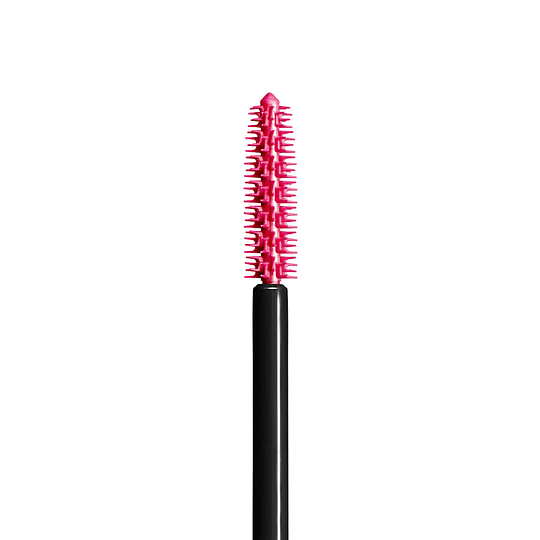 Mascara a Prueba de Agua MAYBELLINE The Falsies Push Up Drama