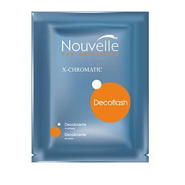 Decolorante Decoflash NOUVELLE sachet 25g