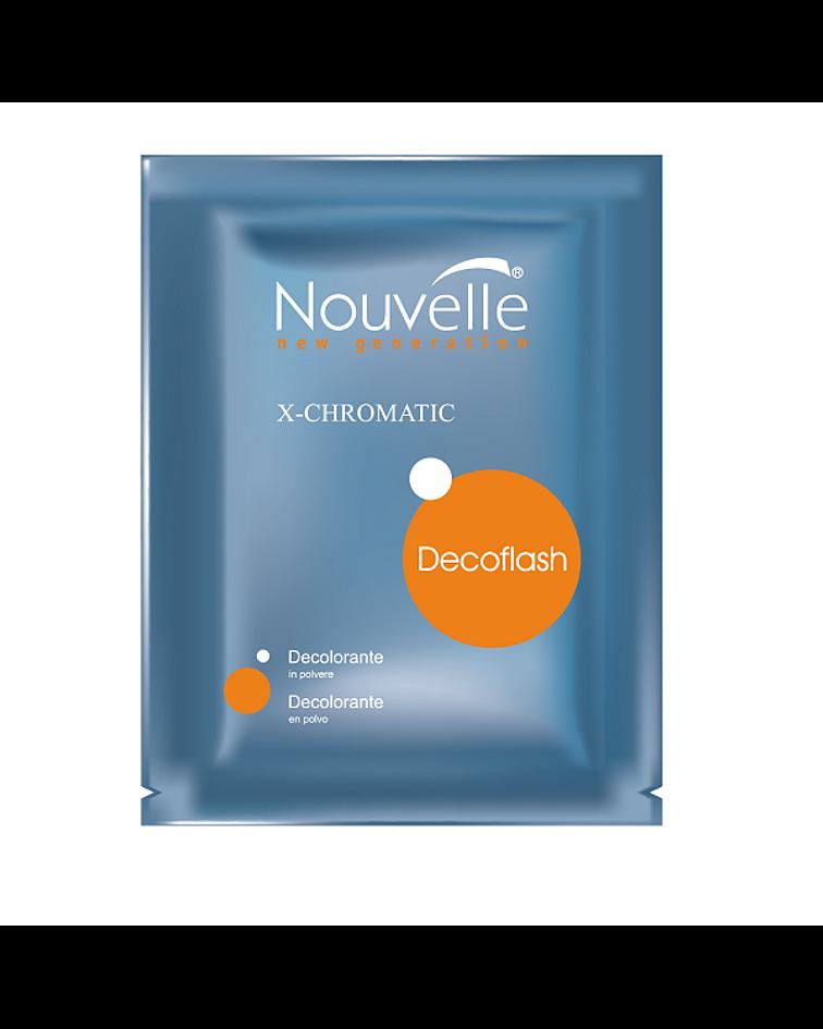 Decolorante Decoflash NOUVELLE sachet 50g