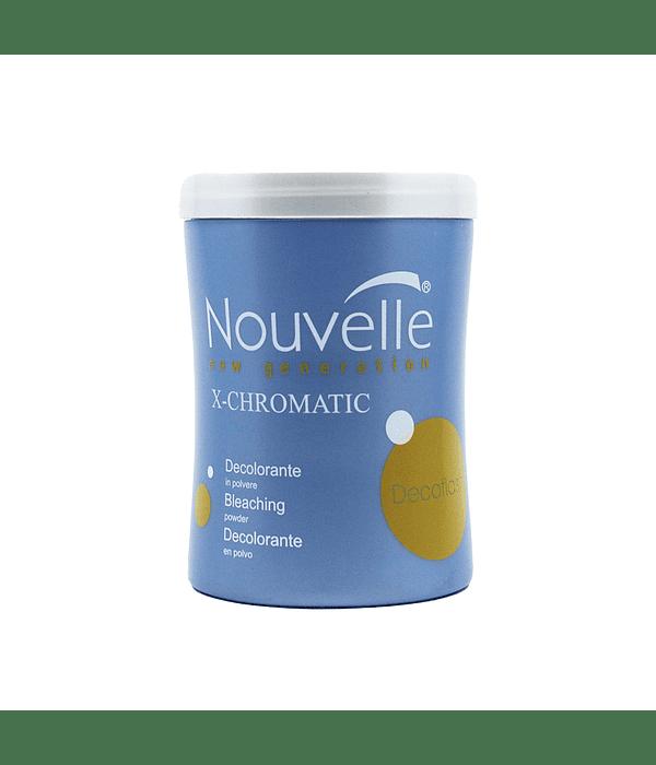 Decolorante Decoflash NOUVELLE tarro 500g