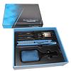 Kit Estilista Azul Babyliss Pro Nano Titanium